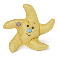 Spangle the Starfish