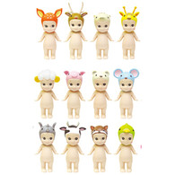 Sonny Angel Doll Animal Series 2