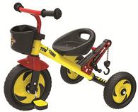 Eurotrike -Tow Trike