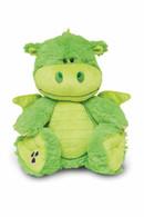 Buddy Balls – Green Dragon