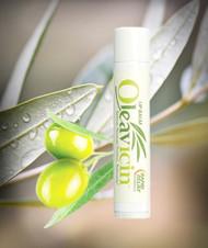 Oleavicin Lip Balm