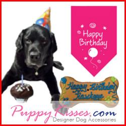 birthday-puppy-dog-gifts.jpg