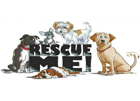 friends-of-animals-logo2.jpg