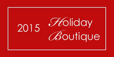 kaplen jcc holiday boutique