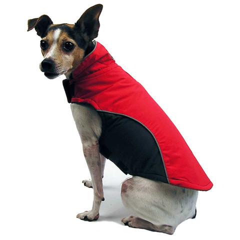 Apex Dog Coat