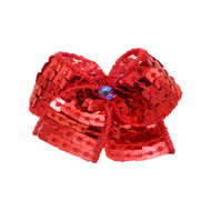 Dorothy Dog Hair Bow