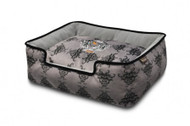 Lounge Bed | Royal Crest