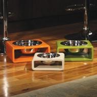 Phorm Dog Bowl Collection