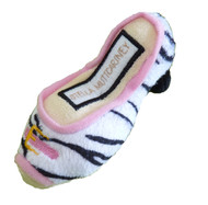 Shoe Dog Toy | Stella MuttCartney