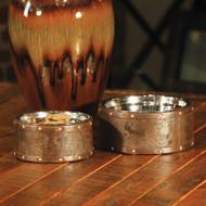 Briggs Dog Bowl Collection