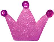 Kate Crown Dog Hair Bow