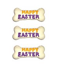Happy Easter Bones
