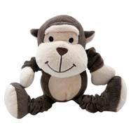Tuggy Toy | Monkey