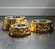 Hawthorn Dog Bowl Collection