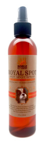 Royal Spot Hot Spot Spray