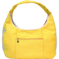 Vienna Luxury Carrier | Lemon