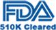 fda-510k-cleared.jpg