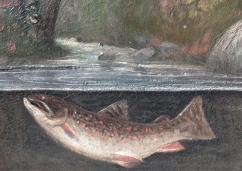 brook-trout-thomas-h.-snow-oil-on-wood-probably-cigar-box-top-1871.jpg