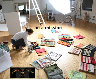 blog-on-a-mission-.jpg