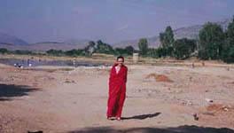 blog-red-sari.jpg