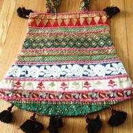 Indian Cute Shoulder Bag