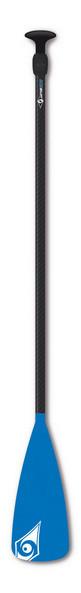SUP Paddle 170 - 210 Fiberglass-Polycarbonate S