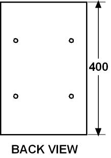 wall-mount-back.jpg