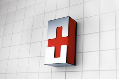 first aid box - Modern Mailboxes