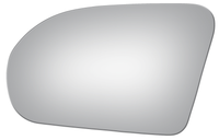 1990 EAGLE TALON Driver Side Mirror - 2490