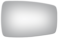 TRUCK MISCELLANEOUS Passenger Side Mirror - 3101