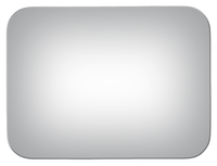 TRUCK MISCELLANEOUS Passenger Side Mirror - 3084