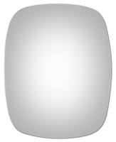 TRUCK MISCELLANEOUS Driver and Passenger Side Mirror - 2209