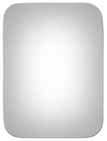 TRUCK MISCELLANEOUS Driver and Passenger Side Mirror - 2241