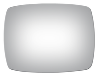TRUCK MISCELLANEOUS Driver and Passenger Side Mirror - 2238