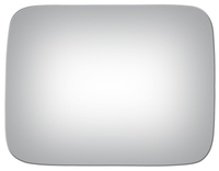 TRUCK MISCELLANEOUS Driver and Passenger Side Mirror - 2211