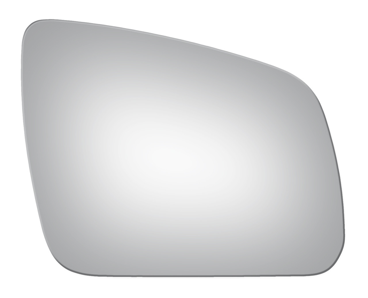 2014 mercedes benz c250 passenger side mirror glass 5333 for Mercedes benz c300 side mirror glass