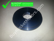 Aerotech 98mm Forward Seal Disc