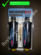 Aerotech F42 Blue Thunder Econojet 29 mm - Single Use - 2 Pack