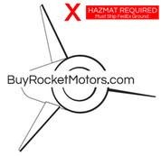 Need BIG Motors and Hardware at a Deep Discount??  Click Here!