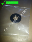 Aerotech RMS-29/240-360 Forward Seal Disc