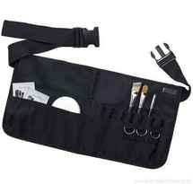 professional makeup artist supplies palettes kits makeupcreations