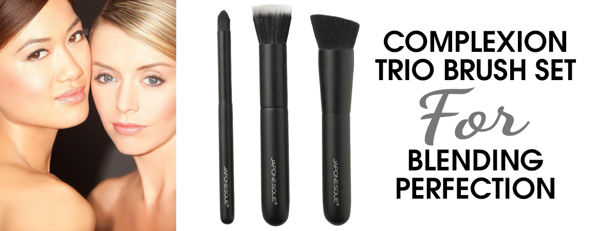 Makeup Brushes for Face
