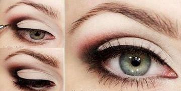 1-1-eyes.jpg