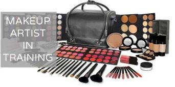 1-1-makeup-artist-starter-kit-360-x-180-banner.jpg