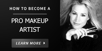 1-how-to-makeup-banner.jpg
