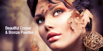 copper-and-bronze-makeup-palettes-4.jpg
