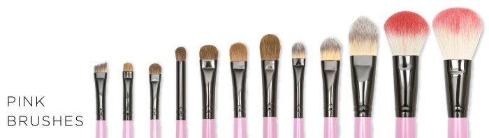 pinkbrushes-2.jpg