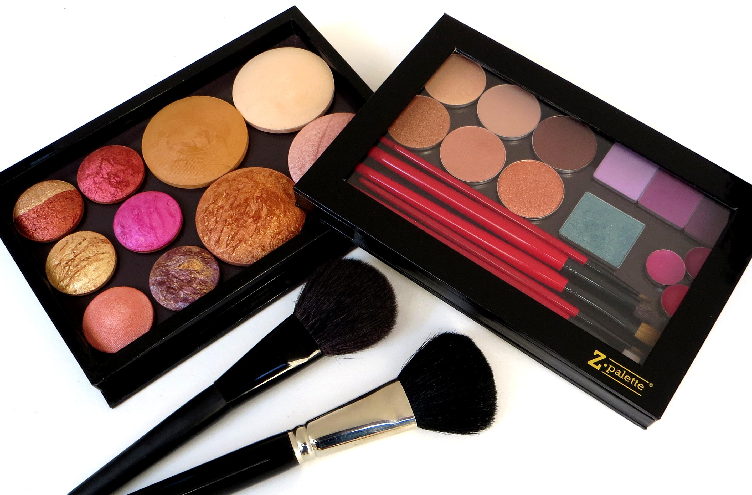 zpalette-magnetic-makeup-palettes.jpg