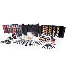 Professional Makeup Kits for Makeup Artists-