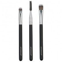 Must Have Brow Brush Trio